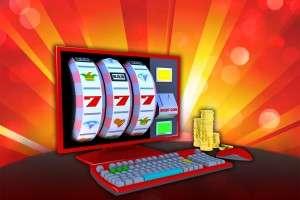 Регистрация в онлайн клубе Azino
